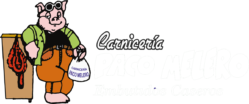 Carnicería Paco Melero